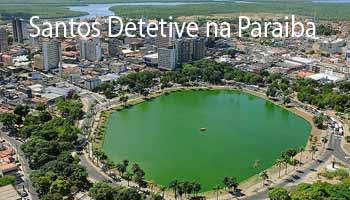 detetive_paraiba